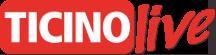 logo - Ticinolive