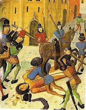 assassinat-1 Orléans