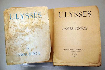 Joyce 5