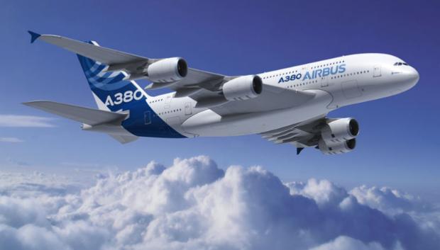 Airbus-380-1-770x439_c y