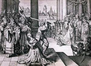 Anne-Boleyn-Execution-woodcut-e1368463087813-300x217
