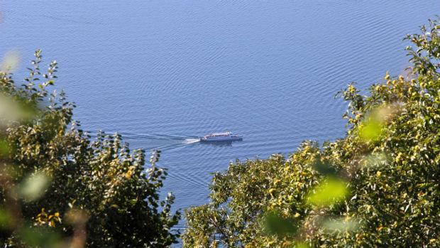 Giro-Monti-del-Gambarogno-5023-T10-HD