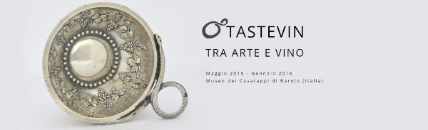 Tastevin 1