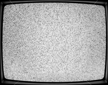 Televisore_guasto