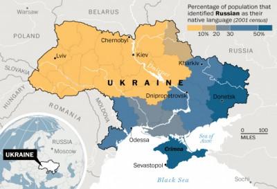 Ucraina 400