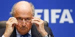 Blatter 2 (2)
