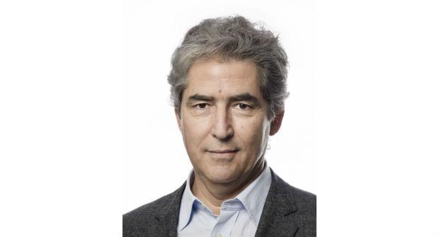 Carlo Lepori (2)