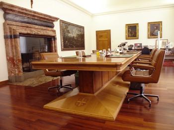 Consiglio di Stato (2)