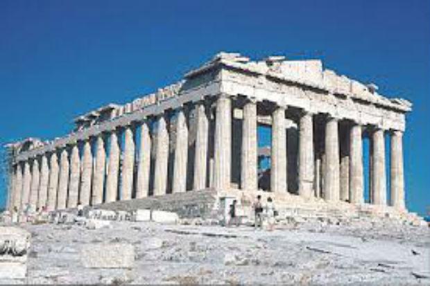 Grecia 1b (2)
