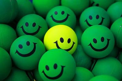 Sorrisi 2