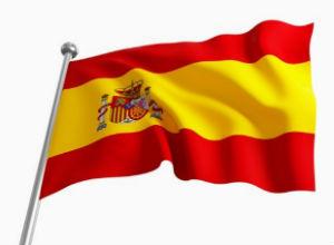Spagna xy
