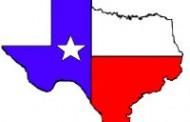 Texas-LG-190x122
