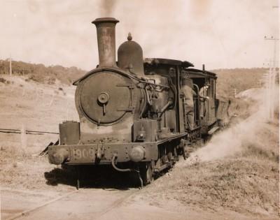 Treno 4