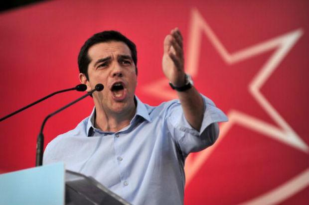 Tsipras 123