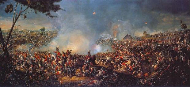 Waterloo 1y