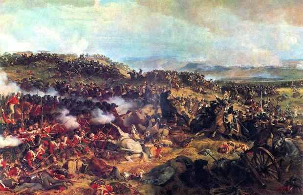 Waterloo 2y