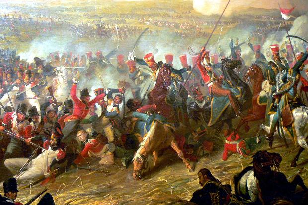 Waterloo 3y