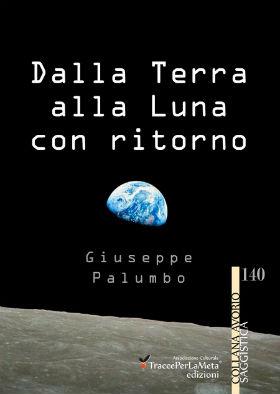 copertina_Dalla_Terra_alla_Luna_con_ritorno