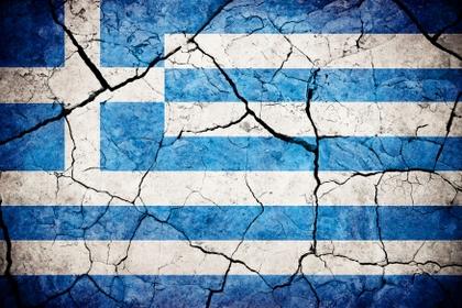 grecia-disfatta (2)