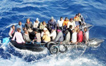 migranti (3)