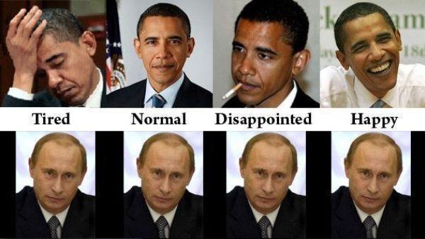 obama-putin 2