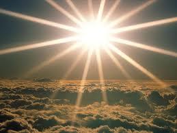 sole eterno (2)
