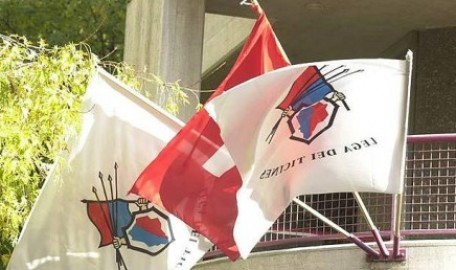 Bandiere Lega (2)