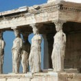Eretteo Grecia