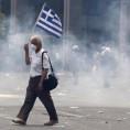 Grecia Wytt (2)