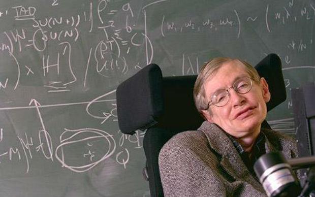 Hawking 620
