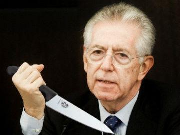 Mario_Monti_con_coltello