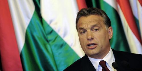 Orban 2