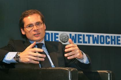 Roger_Köppel_Weltwoche y