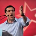 Tsipras 123 (2)