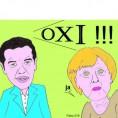 ch OXI b