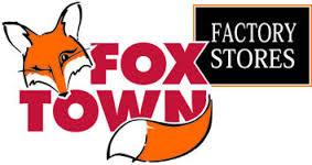 fox t