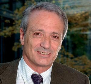 Franco Cavalli y