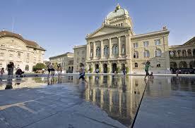 Palazzo-federale