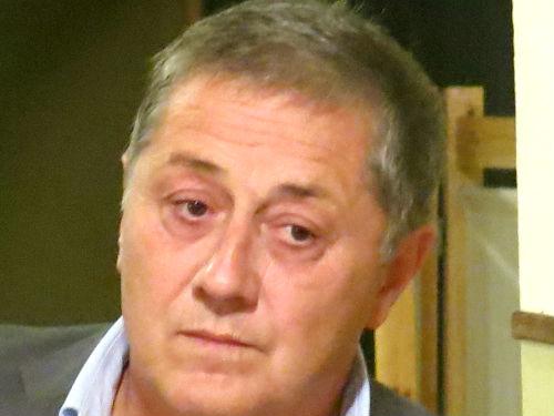 000-Francesco Soldati