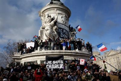 Je_suis_Charlie_Paris_11_January_2015