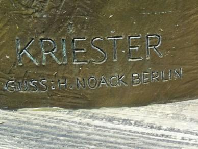 Krister6