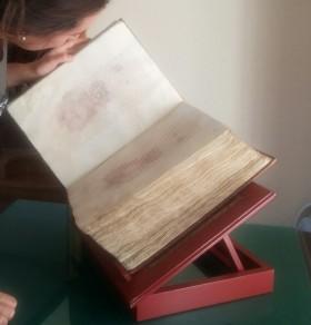Libro Rosso (2)