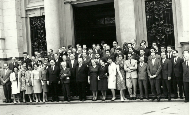 Liceo-B2-x