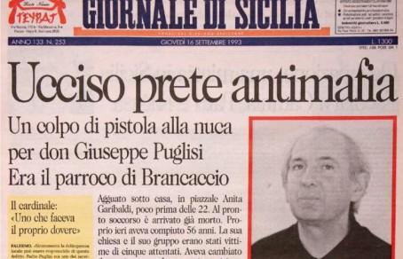 don-puglisi-giornale-di-sicilia