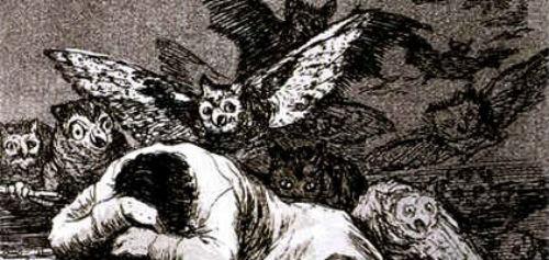 il-sonno-della-ragione-genera-mostri-1797-goya-422x200
