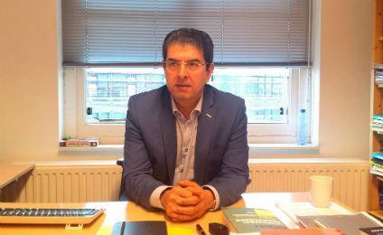 Afshin_Ellian_-_Persian_Dutch_Scholar_-_Leiden_University_2015
