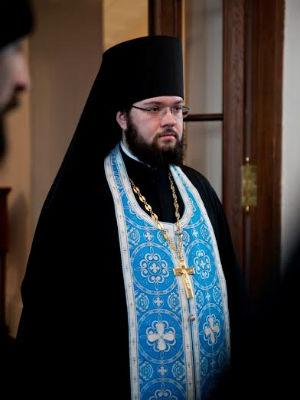 Archimandrita 2