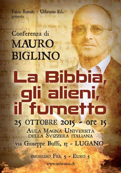 Biglino