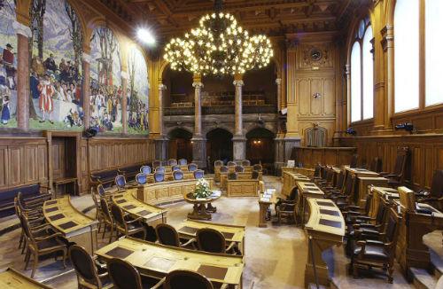 Bundeshaus_-_Ständeratssaal_-_001x