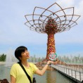 Expo-Milano-Tree-of-Life-02-770x472